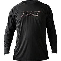 Adult Performance Long Sleeve Shirt