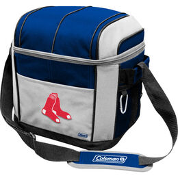 MLB Boston Red Sox Cooler