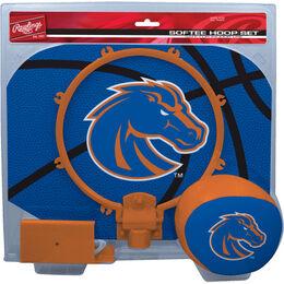 NCAA Boise State Broncos Hoop Set