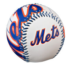 MLB New York Mets Baseball