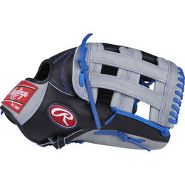 Heart of the Hide 12.75 in Outfield Glove