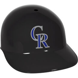 MLB Colorado Rockies Helmet