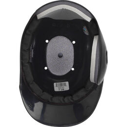 Adult Coolflo Batting Helmet for Left Handed Batter