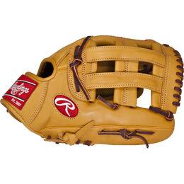 Gamer 12.75 in Infield Glove