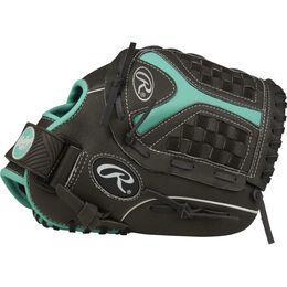 Storm 11 Infield Glove
