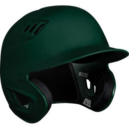 RPR High School/College Batting Helmet