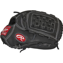 Heart of the Hide 12.5 in Outfield/Pitcher Glove