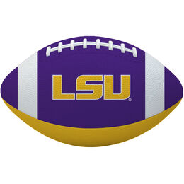 NCAA Louisiana State Tigers Football
