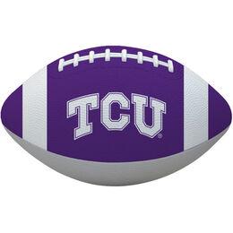 NCAA Texas Christian Horned Frogs Football