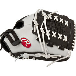 One Off Liberty Advanced 12.5 in Finger Shift Fastpitch Glove