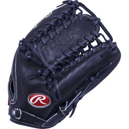 Pro Preferred 12.75 in Infield Glove