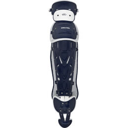 Pro Preferred Adult Leg Guards