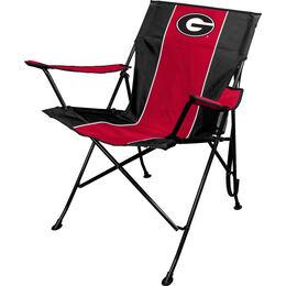 NCAA Georgia Bulldogs Chair