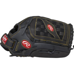 Playmaker 14 in Outfield Glove