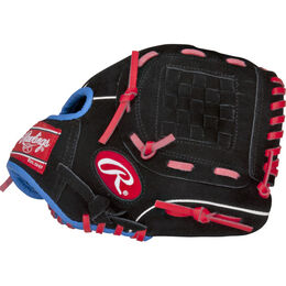 Junior Pro Lite 9.5 in Infield Glove