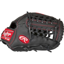 Gamer 11.5 in Infield/Pitcher Glove