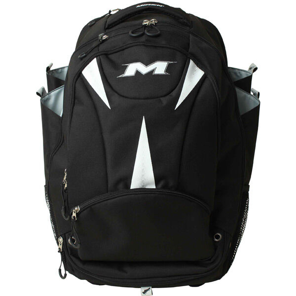 Freak® XL Backpack Black
