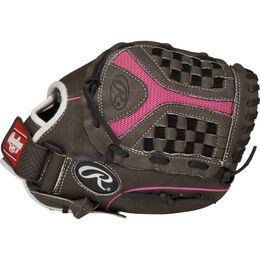 Storm 11 in Infield Glove