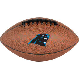 NFL Carolina Panthers Football