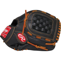 Premium Pro 12 in Infield/Pitcher Glove