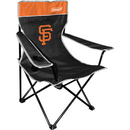 MLB San Francisco Giants Chair