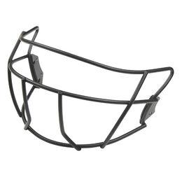 R16 Junior Batting Helmet Facemask