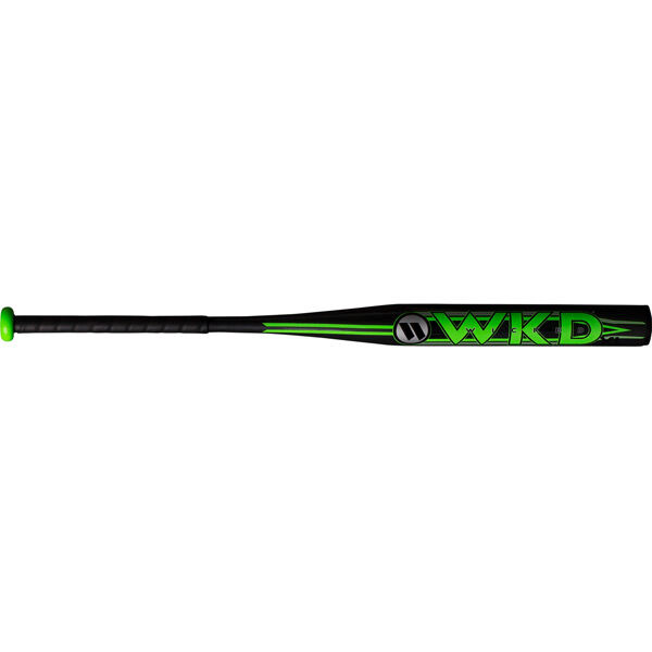 2017 Wicked XL SSUSA Senior Softball Bat