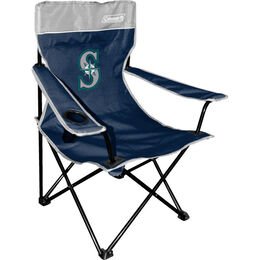 MLB Seattle Mariners Chair