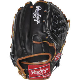Pro Preferred 12.25 in Infield/Pitcher Glove