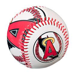 MLB Los Angeles Angels Baseball