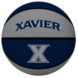 NCAA Xavier  Musketeers Basketball