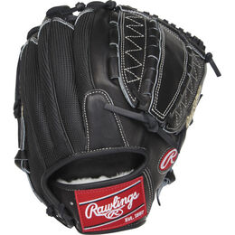 Pro Preferred 12 in Infield, Pitcher Glove