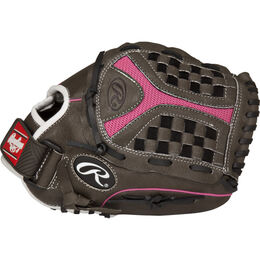 Storm 11.5 in Infield/Pitcher Glove