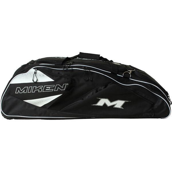 Freak® Tournament Bag Black