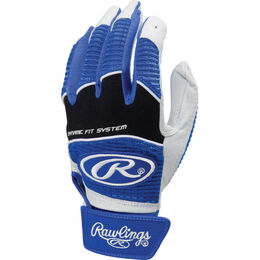 Adult Workhorse 950 Batting Gloves