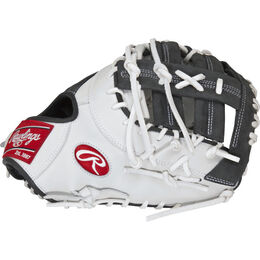 Heritage Pro 13 in First Base Mitt