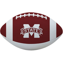 NCAA Mississippi State Bulldogs Football
