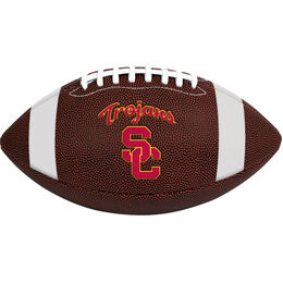NCAA Southern California Trojans Football