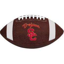NCAA Southern California Trojans Football