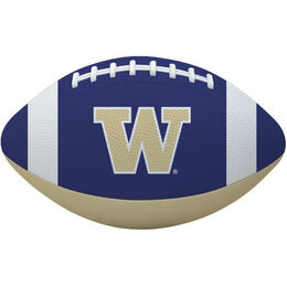 NCAA Washington Huskies Football