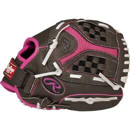 Storm 10.5 in Infield Glove