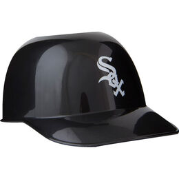 MLB Chicago White Sox Snack Size Helmets