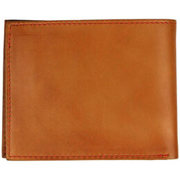 Fielders Choice Bi-Fold Wallet