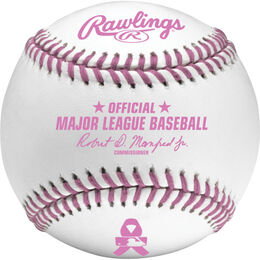MLB Mother's Day Baseball