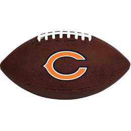 NFL Chicago Bears Football