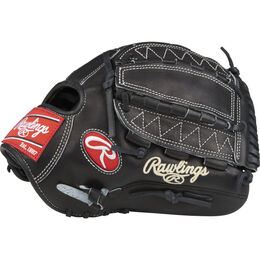 Pro Preferred 12 in Infield/Pitcher Glove