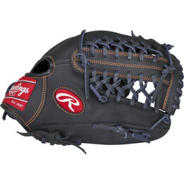 Select Pro Lite 11.75 in Youth Infield/Pitcher Glove