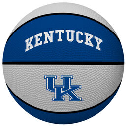 NCAA Kentucky Wildcats Basketball