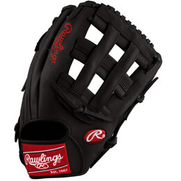 Jacoby Ellsbury Custom Glove