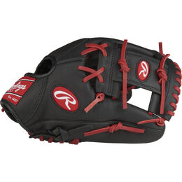 Select Pro Lite 11.5 in Francisco Lindor Youth Infield Glove